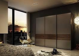 bedroom wardrobe doors designs sectional mirrored wardrobe with