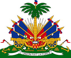 education in haiti wikipedia