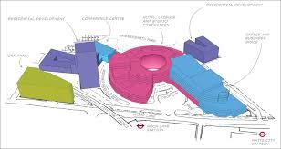 Caesars Palace Floor Plan Caesars Palace Floor Plan Pictures 4moltqa Com