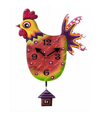 Unusual Wall Clocks by Keep Track Of Time With Unusual Wall Clocks Designbuzz
