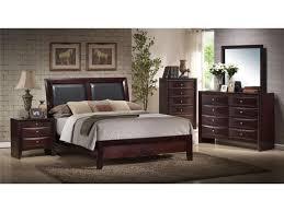 Emily Bedroom Furniture Em200 In By Elements In Houston Tx Elements Furniture Em200