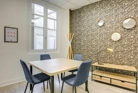 location bureau à l heure location bureau à l heure à cocoon space