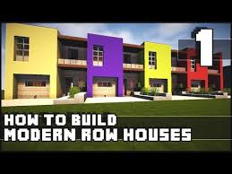 How To Make Building Plans For Minecraft by The 25 Best Minecraft Modern Ideas On Pinterest Modern