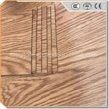 china most popular golden select flooring pvc vinyl plank flooring