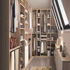 dressing moderne chambre des parent meubles célio armoires dressings chambres à coucher placards