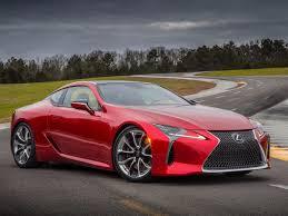 lexus xe hoi 10 chiếc xe hơi đẹp nhất thế giới