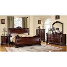 what you should wear to king bedroom set cheap king magnolia classics 5 piece paul bunyan king bedroom set in new