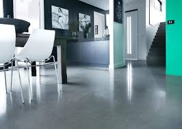 micro crete stained concrete seamless floorsinterior floor paint