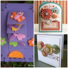 Teachers Day Invitation Card Quotes 2017 Teacher Day Card Handmade And Beautiful Cards For Our