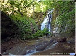 keindahan alam beautiful pictures of nature