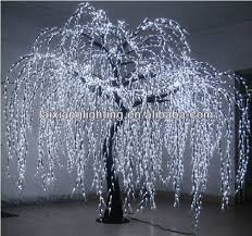 9ft led cherry blossom tree with wifi remote