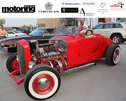 lexus dubai festival preview meet 12 u2013 sept 14 dubai festival city motoring middle