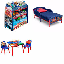 New Vintage Bedroom Set Youth Bedroom Sets Cars Furniture Lightning Mcqueen Chair Toys R