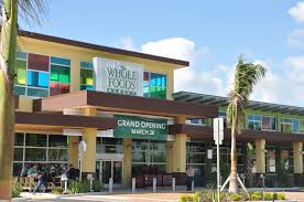 pembroke pines whole foods market