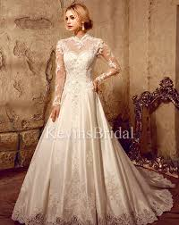 how to select wedding dresses for the mature bride everafterguide