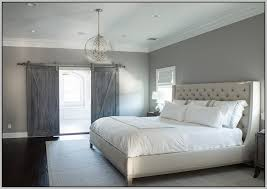 Bedroom Paint Colors Benjamin Moore Soothing Paint Colors For Master Bedroom Nrtradiant Com