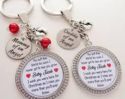 Infant Loss Gifts Baby Loss Gift Etsy