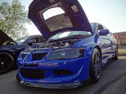 mitsubishi evo interior custom affordable lancer evo for sale about mitsubishi lancer evo for