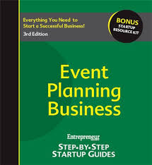 starting a wedding planning business 227 best marketing tips for wedding planners images on