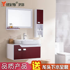 Minimalist Bathroom Ideas Minimalist Bathroom Ideas With Washbasin Cabinet Design With