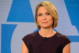 cute haircuts on gma pictures on amy robach hairstyle cute hairstyles for girls