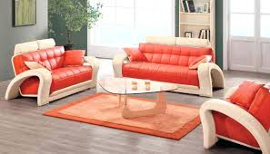 cheap livingroom set living room set cheap best sets fusion furniture emblem