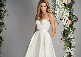 designer wedding gown 50 2015 designer wedding dresses couture wedding dress