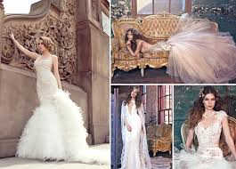 wedding dreses couture wedding dresses and bridal gowns bridal reflections