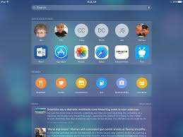home design software on ipad how to organize apps on your ipad