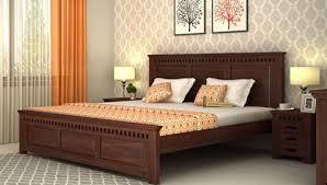 On Line Interior Design Interior Design Online Interior Design Services Starts Rs 99