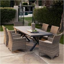 Patio Furniture Review Backyards Amazing Backyard Patio Furniture Ideas For Patio