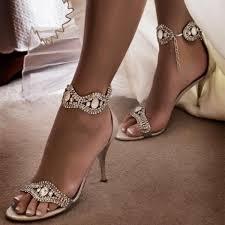 wedding shoes jeweled heels wedding shoes bridal shoes series fsj series