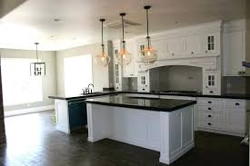 modern kitchen island lights contemporary kitchen pendant lights kitchen light fixtures best of