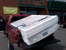queen size bed in short bed tacoma world