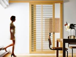 Mirror That Looks Like Window by Sliding Mirror Door Track Best Sliding Mirror Closet Doors For