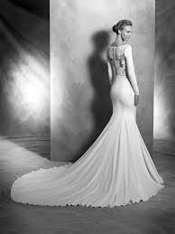 wedding dress captions 23 sleeved wedding gowns from local bridal