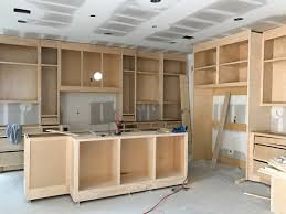 luxor kitchen cabinets kitchen carpentry forbes carpentry east london builder kitchen