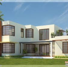 beautiful modern homes interior home design beautiful contemporary home designs kerala home design