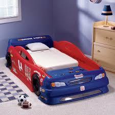 Dimensions Of Toddler Bed Amazing Race Car Toddler Bed U2014 Mygreenatl Bunk Beds