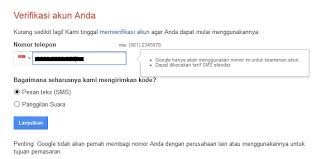 membuat email baru gmail cara membuat email baru di google cara membuat