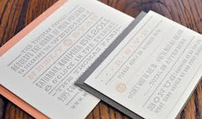 wedding invitations dallas lettered grey wedding invitation gallery elefant
