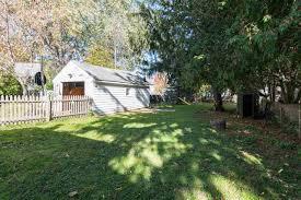 70 lyman burlington vt real estate property mls 4666059