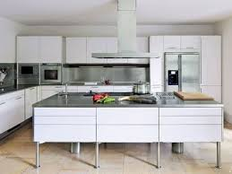 Cooktop Kitchen How To Clean Stainless Steel To Keep Your Appliances Looking New