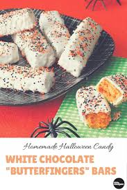 Kid Halloween Snacks 862 Best Halloween Treats Images On Pinterest Halloween Treats