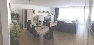chambre a louer a yverdon a louer appartement de 3 5 pièces au 2ème