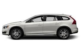 toyota lexus wagon 2016 volvo v60 cross country price photos reviews u0026 features