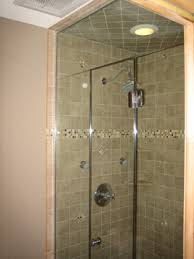small steam shower most innovative bath enclosure installation glass magazine