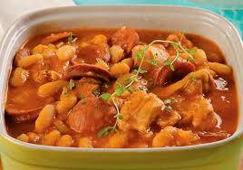 recette de cuisine portugaise dobrada tripes à la portugaise marmite du monde