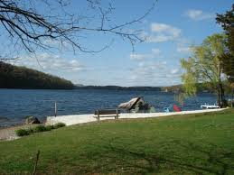 Connecticut lakes images Candlewood lake real estate living jpg