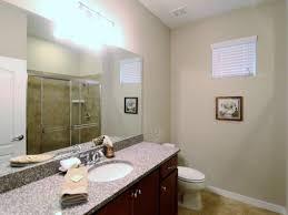 Home Design Outlet Center Orlando Fl Gobi Holiday Home 1885 Orlando Fl Booking Com